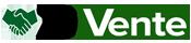en.trivente.net