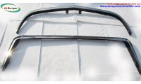Datsun_240Z_bumper_set_in_stainless_steel_list.jpg