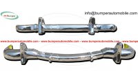 Mercedes_W190_SL_bumper_1955-1963_stainless_steel_list.jpg