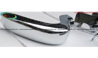 Mercedes_W190_SL_bumper_kit_list.jpg
