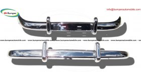 Volvo_PV_544_Euro_type_bumper_1958-1965_in_stainless_steel_grid.jpg