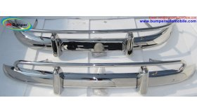 Volvo_PV_544_US_type_bumper_in_stainless_steel_grid.jpg