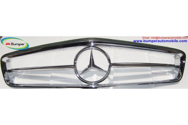 Mercedes_W113_Front_Grille_gallery.jpg