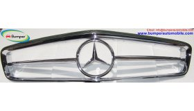 Mercedes_W113_Front_Grille_grid.jpg