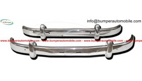 Saab_93_bumper_1956-1959_by_stainless_steel_grid.jpg