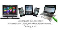 Electronics-Devices-a-Viriville-206_list.jpg