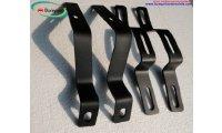 Mercedes_SL_107_serie_EU_2_-_Copy_-_Copy_-_Copy_-_Copy_list.jpg